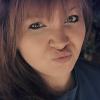 Profil de SmileexRAWR