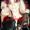 Profil de My-Staffy