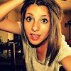 Profil de ChristelleDufau