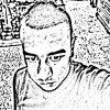 Profil de annabidu23000