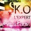 Profil de ko-lexpert