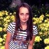 Profil de mafamille-amis29