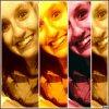 Profil de Jillouh-x3