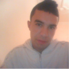 Profil de ghafour31