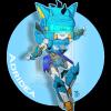 Profil de TFAutobot56