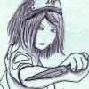 Profil de dessins-du-dragon
