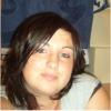 Profil de friends-for-ever7000