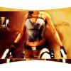 Profil de LaraCroftDesign