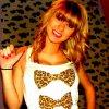 Profil de OFFiSHA4LxSA4MEREE