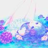 Onironaute-No-Daydream