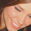 Profil de xxx-loulabiche2-xxx