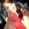Profil de Offishi4alxSandr4ah