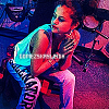 Profil de GomezsKayleigh