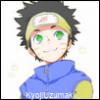KyojiUzumaki