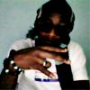 Profil de xx-chiwil-officiel-xx