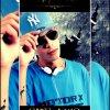 Profil de Sayf-Lha9