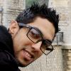 Profil de keyoo-system