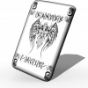 Profil de XanderHuit-Clip-Officiel