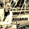 Profil de Fighir-Vincent-officiel