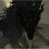 Profil de metal-drago