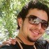 Profil de oficiel-Marwan