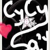 Profil de cynthia550