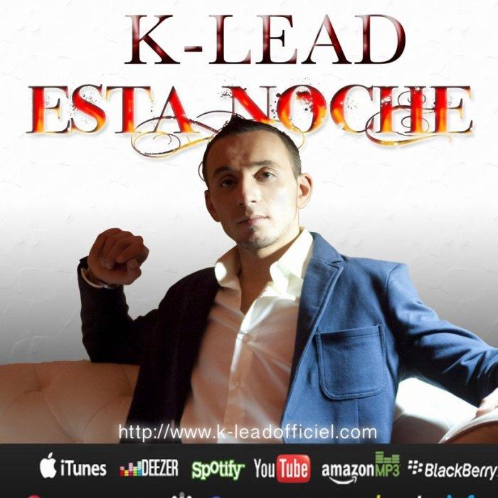 k-lead esta noche