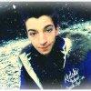 Profil de xMoOnnSiiieuuRxDaavV