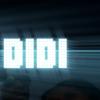 Profil de FenomeneDidi974