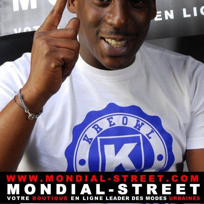 AP du 113 partenaire de votre boutique MONDIAL-STREET.COM