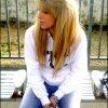 Profil de Lucie--T