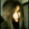 Profil de sarah-paris75
