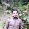 Profil de abdallah019
