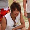 Sheun-lee89
