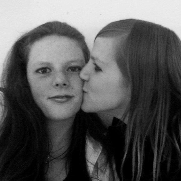 elle & moi ^^