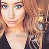 Profil de TisdaleAshley