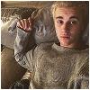 Just-Bieber