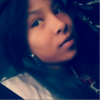 Profil de like-white
