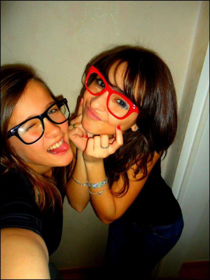 2011 --> Finalement, ma vie sans toi, cst pas une vie, ♡.