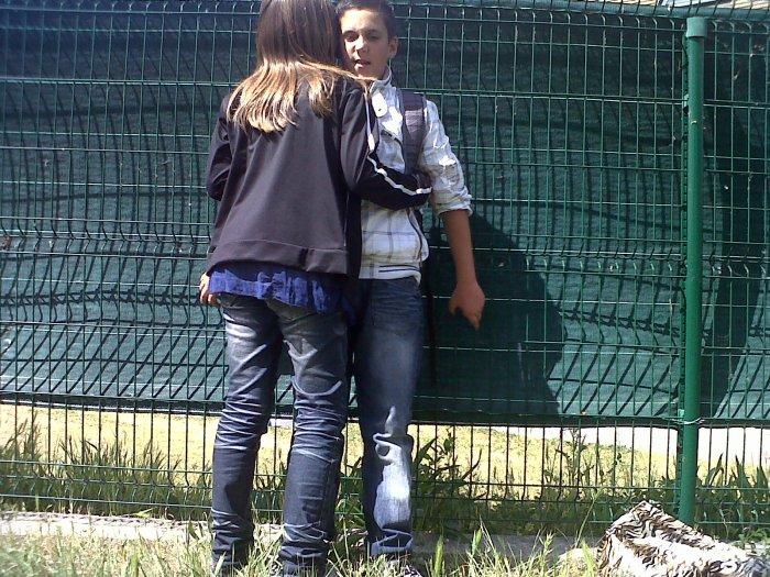 Nicolaas&Moi. =$ (ll)