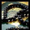 Profil de nawel57070