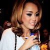 Profil de MileyDestiny-RCyrus
