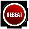 SEBEAT
