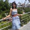 Profil de perfect-ghagaria