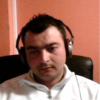 Profil de rekik91