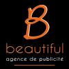 Profil de AgencedepubBeautiful