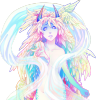 Profil de Eldarya