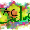 Profil de experimental-ac