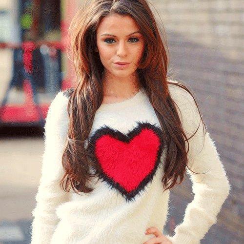 Cher Lloyd ---> So Cute ♥
