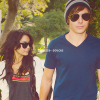 Profil de Zanessa--sources